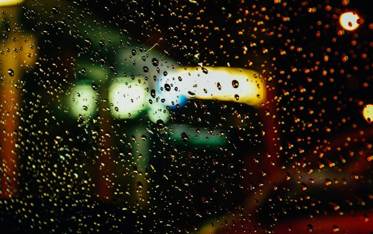 raindrops 932071 1280